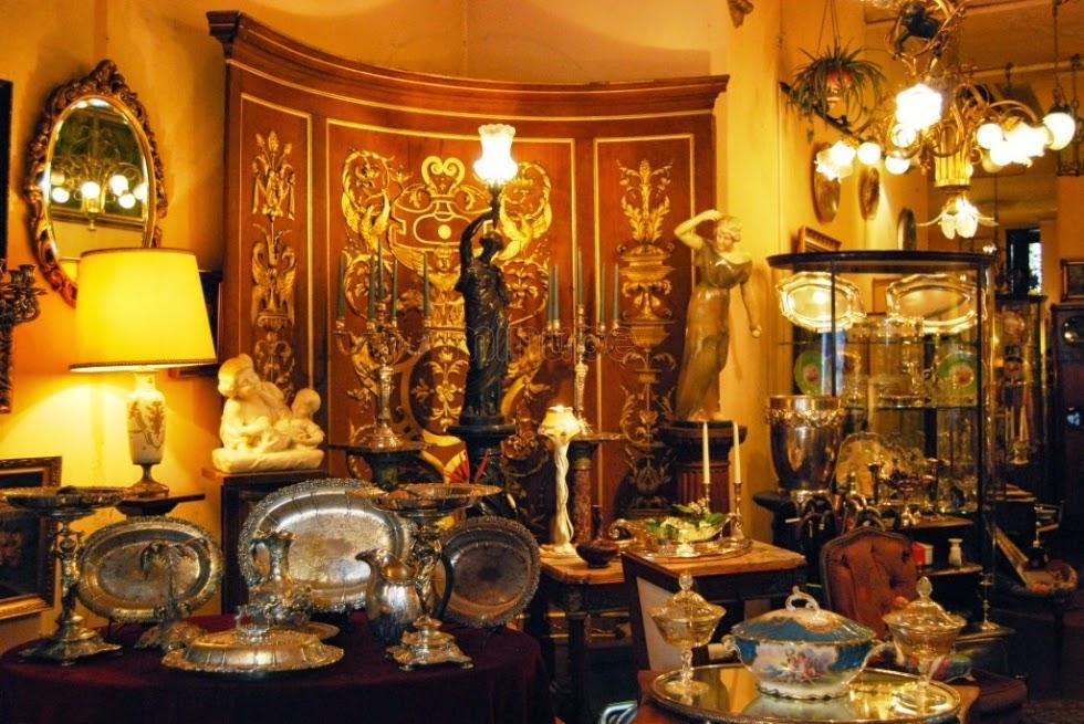 En arcaz restauraci n de muebles arcaz - Anticuarios en cordoba ...